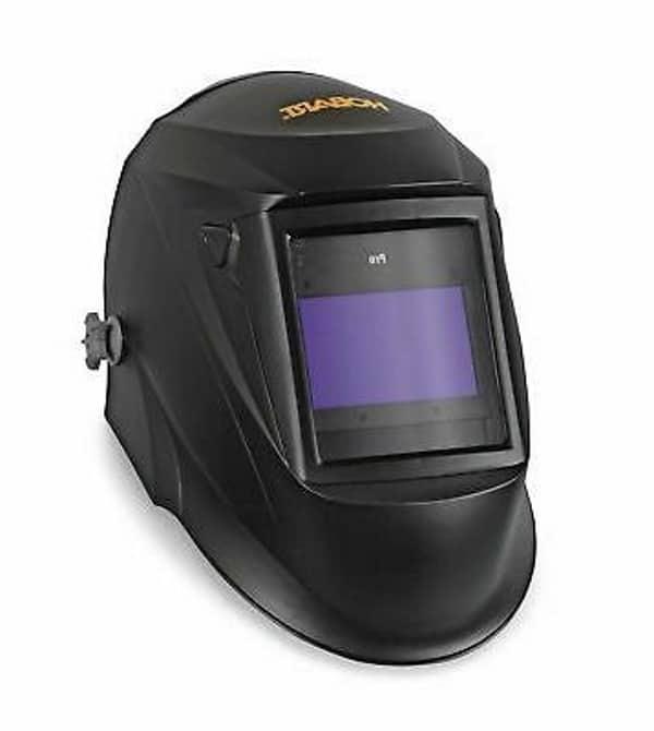 Hobart 770753 Welding Helmet